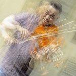 covent-garden-musician-2