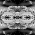 cloudscape-2