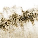 The-tower-of-london-2-duotone