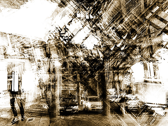borough-market-6-duotone