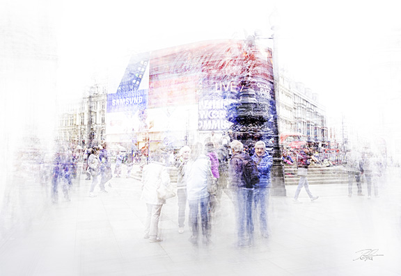 piccadilly-circus-3