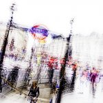 piccadilly-circus-2