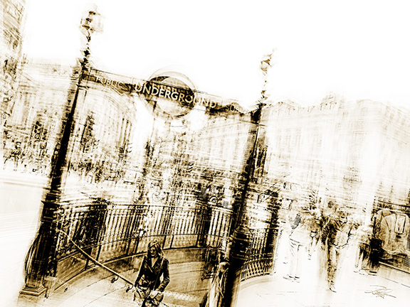 piccadilly-circus-2-duotone