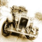 vintage-taxi
