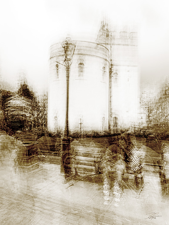 the-tower-of-london-1-duotone