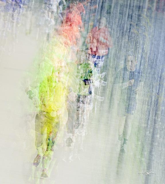 runners-at-shadwell-basin