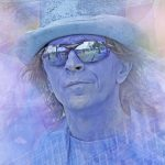 the-blue-man