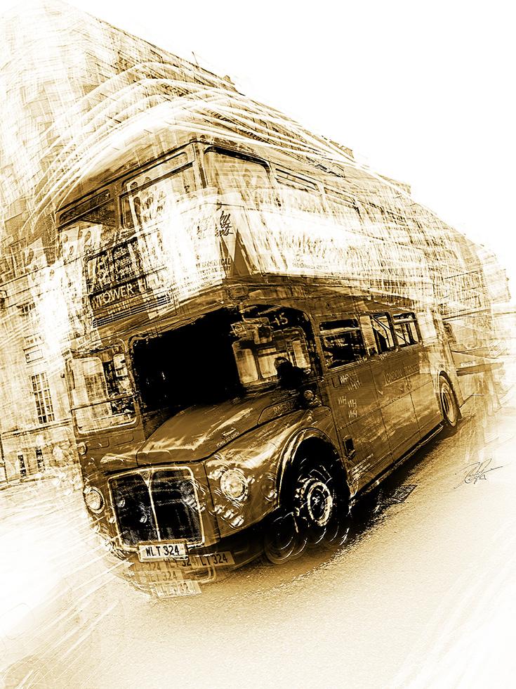routemaster-bus-duotone