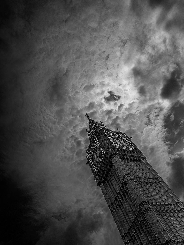big-ben-clock-tower