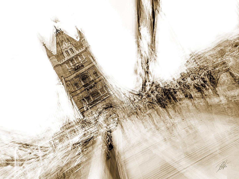 tower-bridge-duotone
