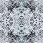 kaleidofrost