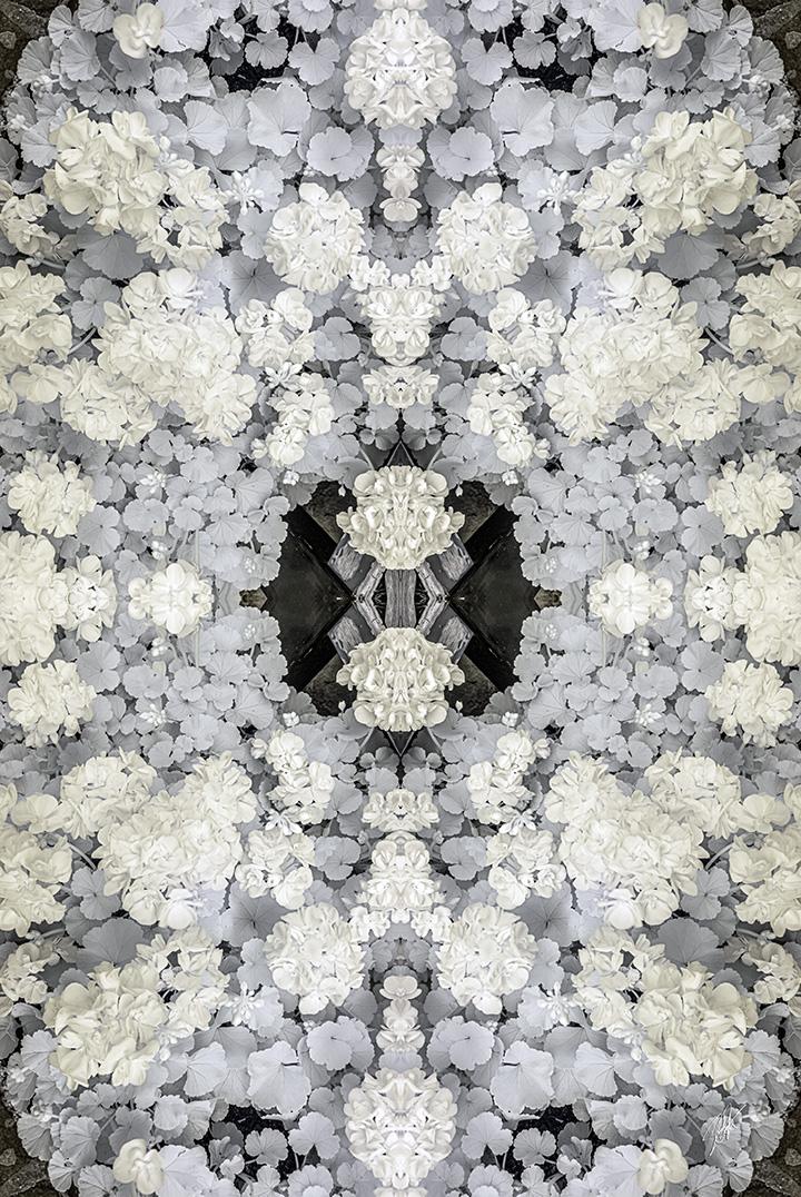 kaleidofrost-3