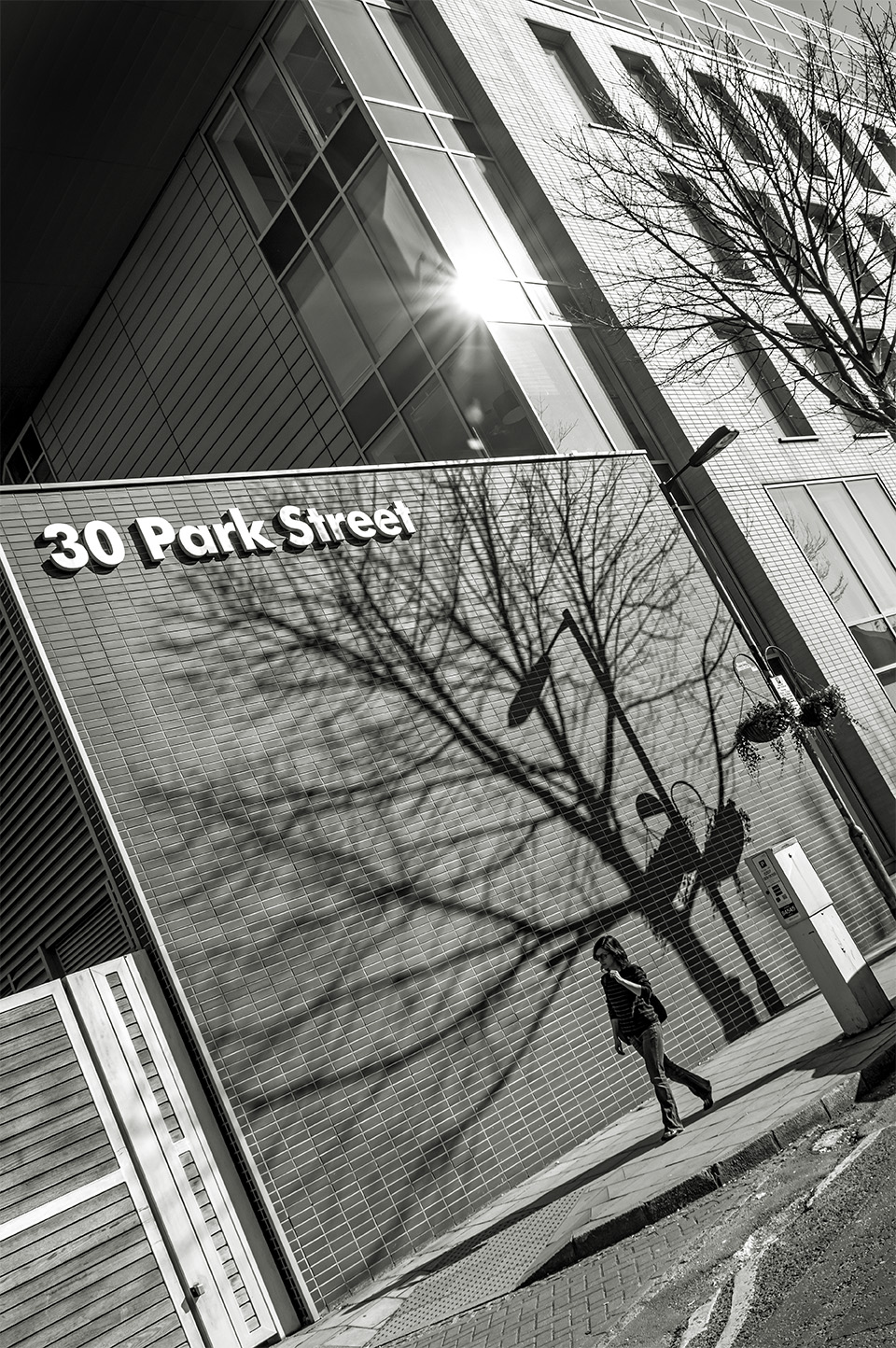 30-park-street