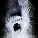 another-scream