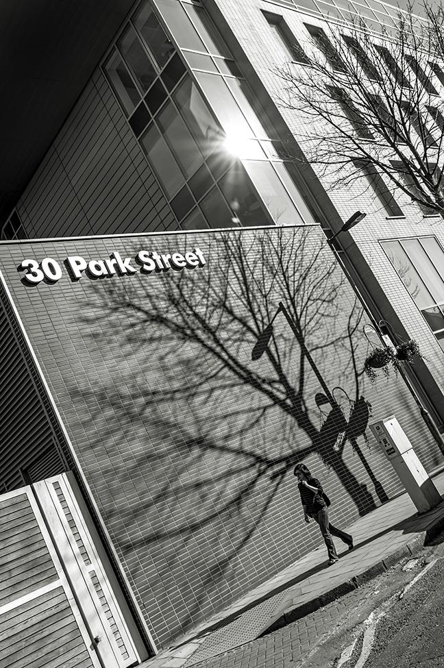 30-park-st.