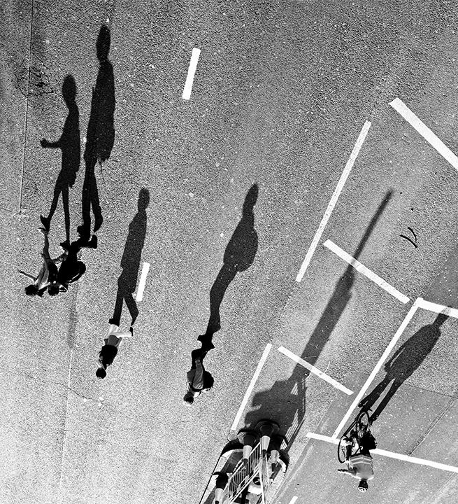 shadowland-2