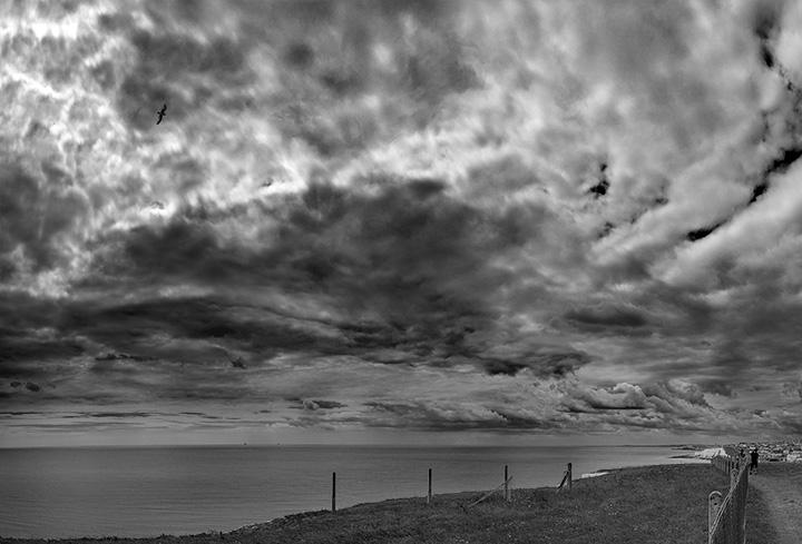 telscobe-cliffs